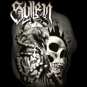 sullen-crow-rosary