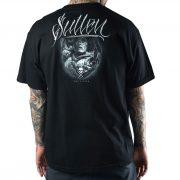 sullen-crow-spirit-back