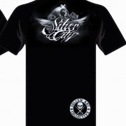 sullen-shop-shirt-back