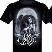 sullen-shop-shirt-front