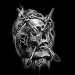 sullen-silver-badge